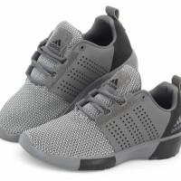 Sepatu Adidas NMD Flyknit 6012VIC Bahan Kain Flyknit & Rubber