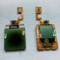 LCD Samsung A800 (Dual LCD) HP Flip TERMURAH & TERLENGKAP