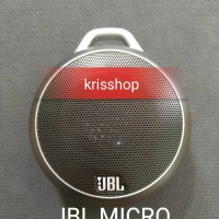 Jual Original JBL MICRO Wireless Bluetooth Speaker Garansi Resmi IMS Ind Murah