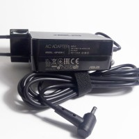 Charger Adaptor Laptop Asus Zenbook UX21A,UX31A  Series 19V 3.42A