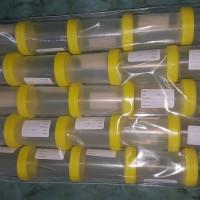 Pot Urin non steril 60ml