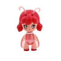 harga Glimmies Glow In The Dark Fairy Mini Doll Dotterela Figure - 5940295 Tokopedia.com