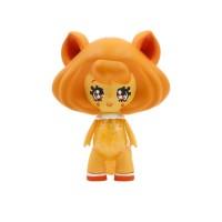 harga Glimmies Glow In The Dark Fairy Mini Doll Hazelyn Figure - 5940295 Tokopedia.com