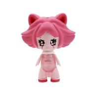 harga Glimmies Glow In The Dark Fairy Mini Doll Rakella Figure - 5940295 Tokopedia.com