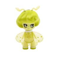 harga Glimmies Glow In The Dark Fairy Mini Doll Lumix Figure - 5940295 Tokopedia.com