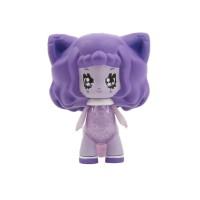 harga Glimmies Glow In The Dark Fairy Mini Doll Foxanne Figure - 5940295 Tokopedia.com