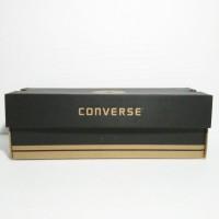Jual BOX kardus Sepatu Converse Murah Satuan Grosiran