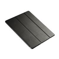 Wakaka Smart Case iPad Pro 10.5 inch - Hitam