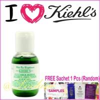 Kiehls Cucumber Herbal Alcohol Free Toner 40ml