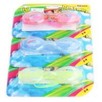 Bestway Pearl Scape goggles Colors. Kacamata Renang Anak 21045