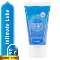 harga Durex Play Lubricant 50 Ml - Pelumas Tokopedia.com