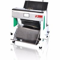 DISTRIBUTOR Mesin Potong Roti Bread Slicer BSC-P300