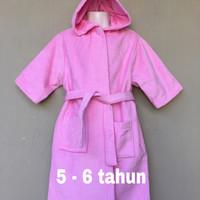 Jual Kimono Renang Anak (1) Murah