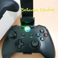 Jual Gamepad Bluetooth 8713 Wireless Controller like Ipega Murah