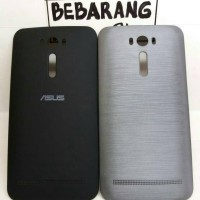 backdoor asus zenfone 2 laser 6