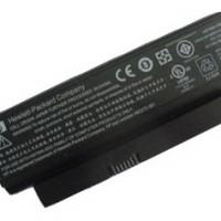 Battery Laptop/ Baterai Original Compaq Presario CQ 20 HP 2230S