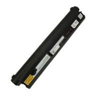 Battery Laptop/ Baterai Original LENOVO IdeaPad S10-2 BLACK