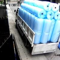 [GO SEND] Bubble Wrap 50m x 125cm Premium Quality