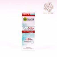 Garnier Pure Active Anti Acne Care Whitening Cream 20 ml