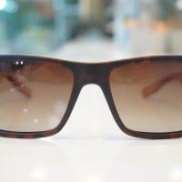Frame Kacamata Sunglass / Sunglasses SPYDER Original
