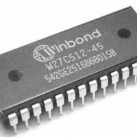 IC Bootrom TP-Link TG-3269 Garansi Lifetime