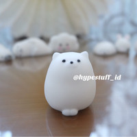 harga Baby Squishy/ Squishy Mini/ Case Squishy Dog Tokopedia.com