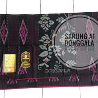 Sarung A1 Donggala