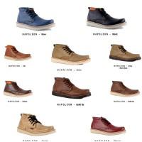 Harga Sepatu Vans Converse Murah - Daftar 51 Produk Harga Promo ... 67054619a0