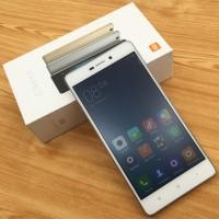 Jual Xiaomi redmi 3 ram 2/16 jaringan 4G/LTE GOLD Murah