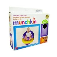 Jual Munchkin Inflatable Safety Seat Murah