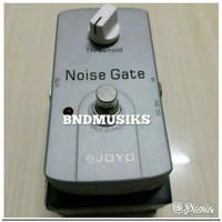 New JOYO JF-31 Noise gate murahh HOT
