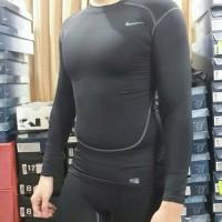 Jual Longsleeve Nike Procombat (baselayer lengan panjang) Murah