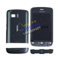 Casing Fullset / Housing Nokia C5-03 Original