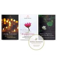 Paket Buku Guru Gede Prama