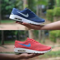Sepatu Running/ Sepatu Nike Eric Koston Max