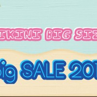 Jual Big Size Bikini Big SALE Collection Murah