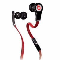 Monster Beats by Dr Dre Tour In Ear Headphones with ControlTalk
