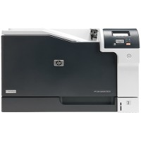 HP Printer CP5225n Color LaserJet Professional (CE711A)