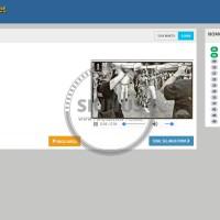Program Aplikasi Ujian Berbasis Komputer / Ujian Online / CBT