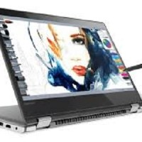 LENOVO YOGA 520-14IKB-81C800 GREY Ci5-8250U/8GB/1TB/GT940MX 2GB/ READY