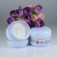 NP whitening cream / cream pemutih wajah BPOM aman jangka panjang RD