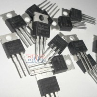 IRLB3034 MOSFET IRLB3034PBF IR 40V 195A TO220AB