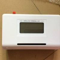GSM FWT Fixed Wireless Terminal SIM Card Desktop Phone