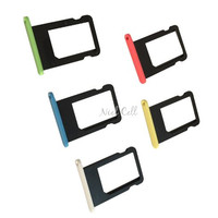 SIMTRAY SIMLOCK SLOT SIM CARD Iphone 5c