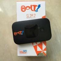 Jual Modem Bolt! Slim 2 Huawei E5577 Unlock 4G all GSM Murah