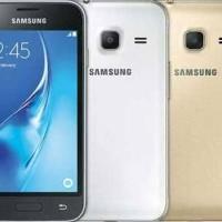 Jual Samsung Galaxy J1 Mini LTE BNIB Garansi Resmi Murah