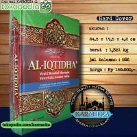 Al Iqtidha - Al Qowam - Karmedia