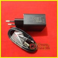 charger asus / adaptor asus / cas hp asus original 100% (2 ampere