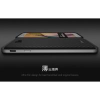 IPAKY ORIGINAL Samsung J7 J 7 Prime On7 2016 Casing Slim Hard Case HP