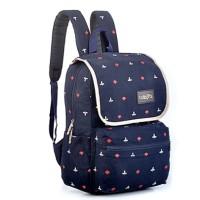 ASLI DISTR0 - tas anak remaja - tas ransel wanita - tas sekolah .azz